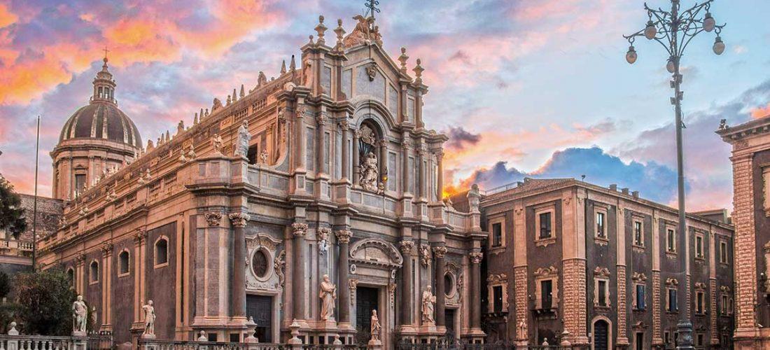 gallery1-cattedrale-sant-agata-catania-italyra